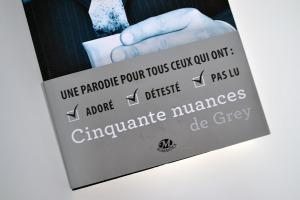 50-nuisances-de-grey_fanny-merkin