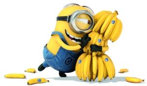 6939433-minions-banana