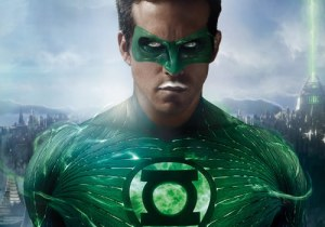 make-mine-milk-green-lantern